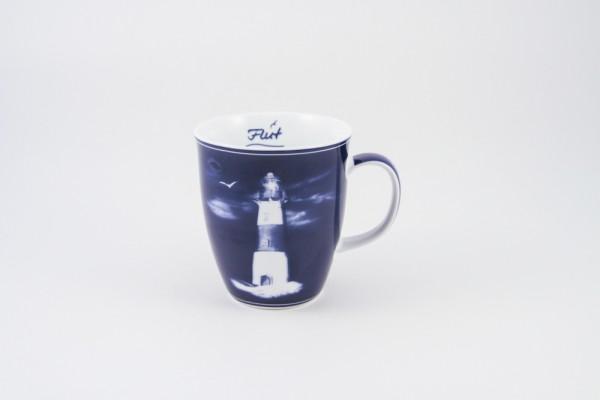 Becher Ronny - Blue Lighthouse - 71681
