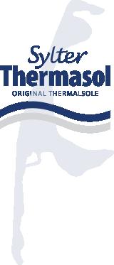 Sylter Thermasol UG