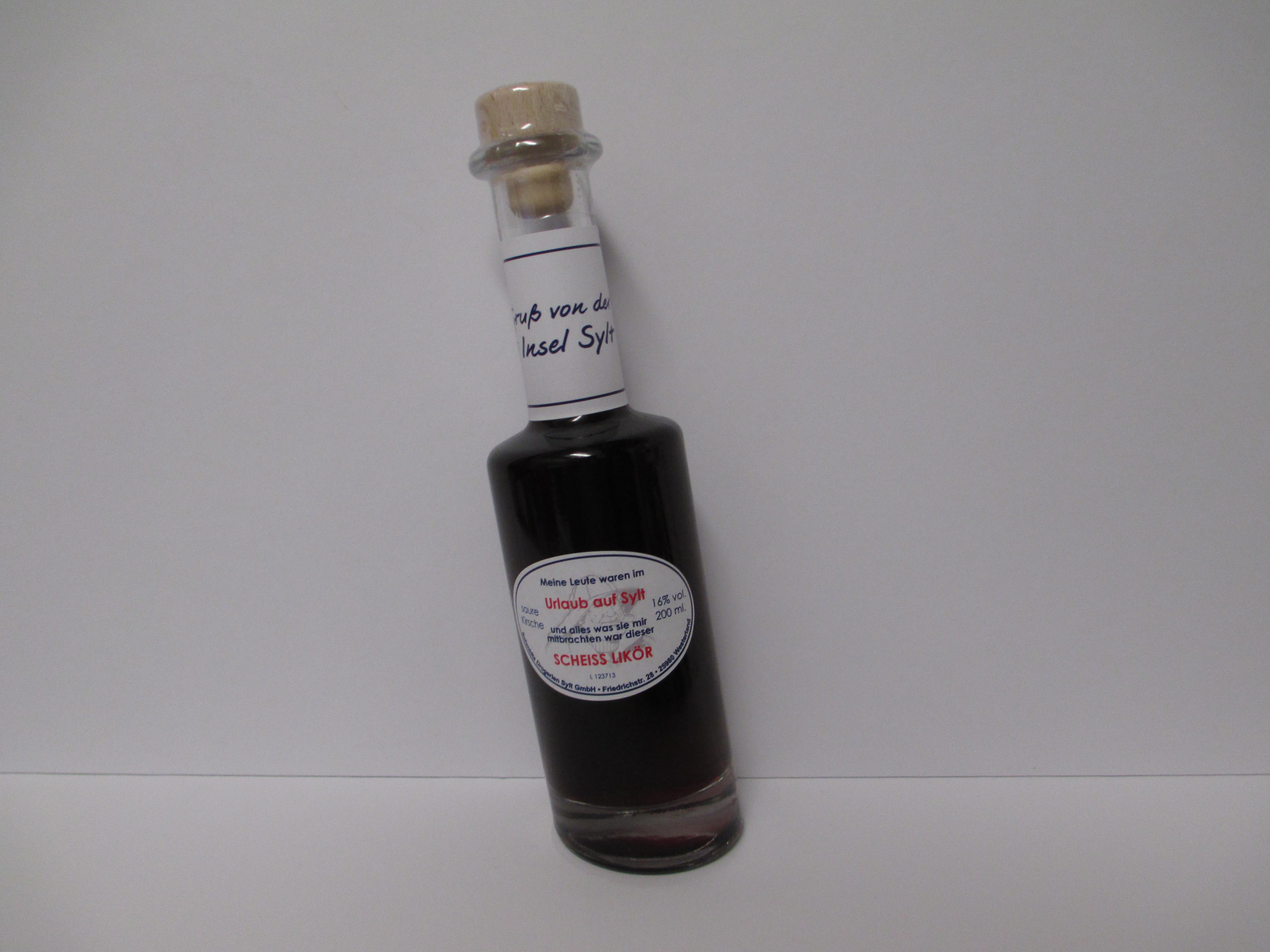 bounty flaschen 200ml spirituosen schmidts drogerien. Black Bedroom Furniture Sets. Home Design Ideas