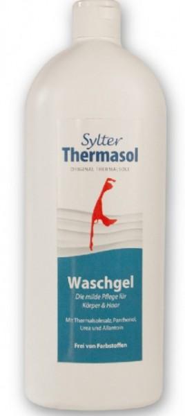 Sylter Thermasol - Waschgel 1000ml