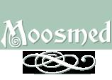 Moosmed
