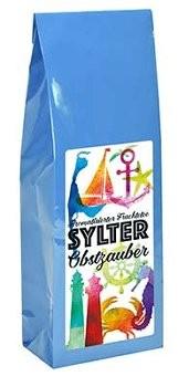 "Sylter Tee ""Obstzauber"""