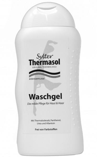 Sylter Thermasol - Waschgel 200ml