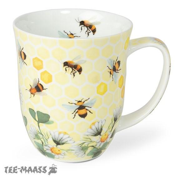 Sylter Becher - Bienenfreunde 942789