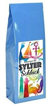 "Sylter Tee ""Sylter Schluck"""